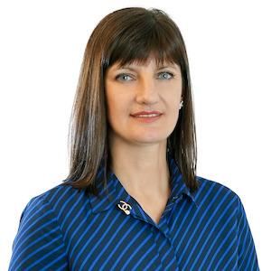 Милена Ралчева