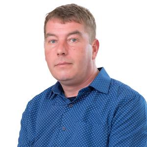 Христо Вылчев