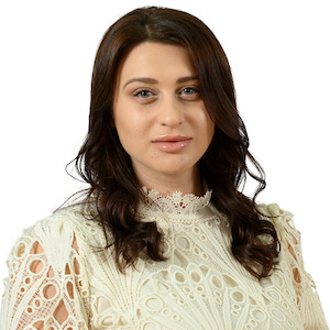 Ева Джибина