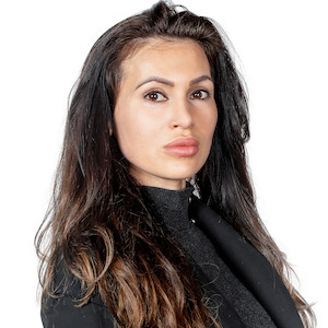 Елисавета Таскова