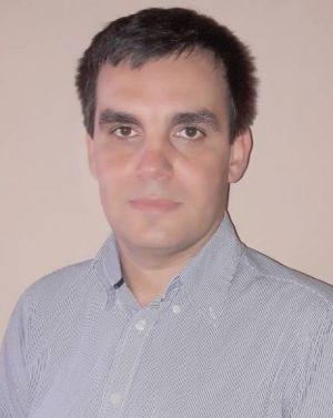Станислав Боев
