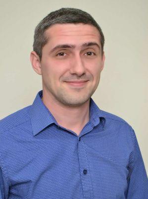 Станислав Славов