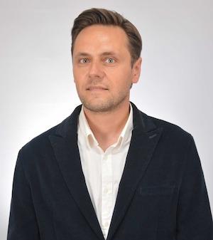 Никита Георгиев