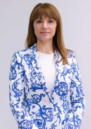 София Дорийска
