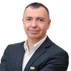 Красимир Иорданов