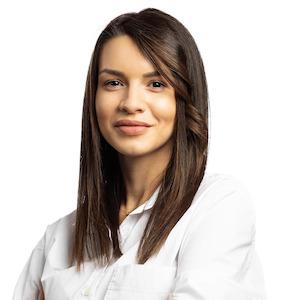 Невена Шопова