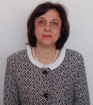 Diana Yaneva