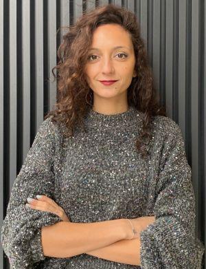 Ива Иванова