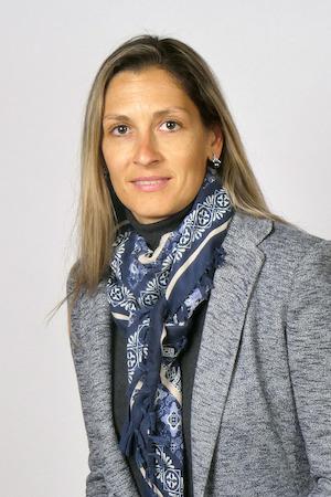 Илияна Койчева